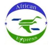 African Expr (K)