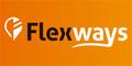 flexways