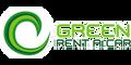 greenrentacar