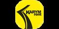 karym