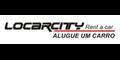 locarcity