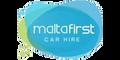 maltafirstcarhire