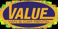 valuevan
